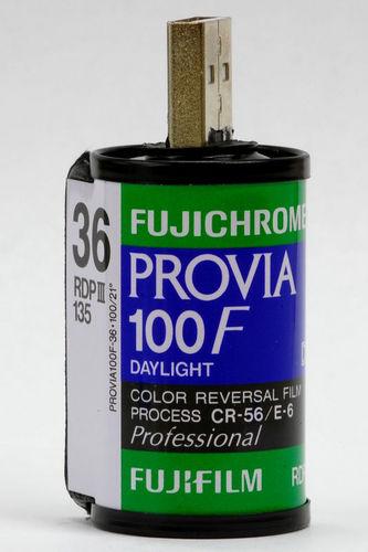 Choice of 35mm film 2GB USB flash drive pr.jpeg