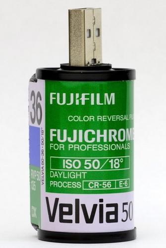 Choice of 35mm film 2GB USB flash drive ve.jpeg