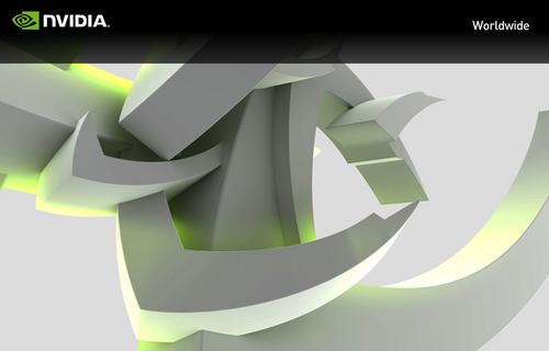 スクリーンショット(2011-01-06 23.43.43).png