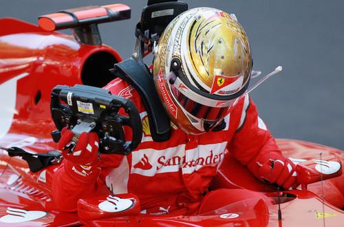 Fernando Alonso  Monaco.jpeg