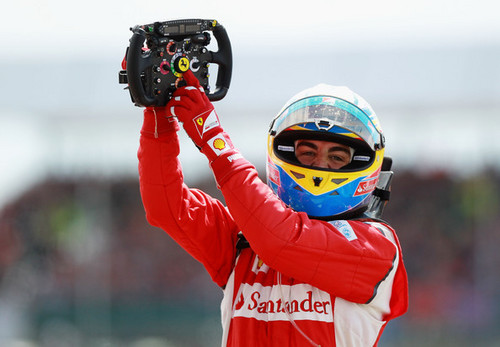 Fernando Alonso Fernando Alonso  Northampton, England.jpeg