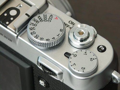 Fujifilm FinePix X100b.jpeg