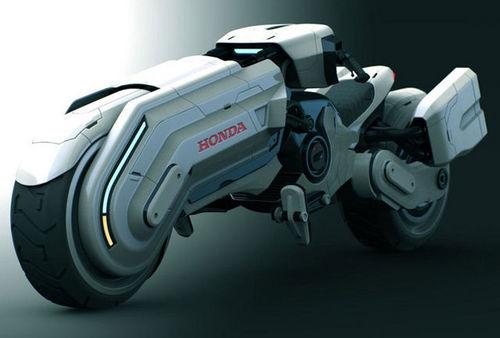 HONDA concept design Electric Motorcycle.jpeg
