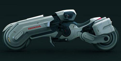 HONDA concept design Electric Motorcycle_01.jpeg