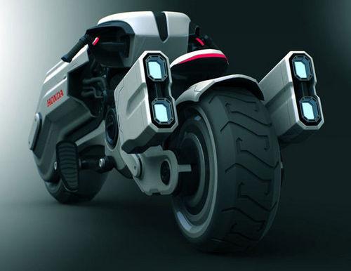 HONDA concept design Electric Motorcycle_04.jpeg