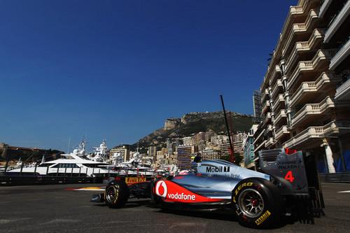 Jenson Monte Carlo.jpeg