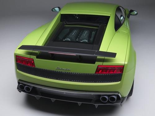 Lamborghini-Gallardo-LP570-4-Superleggera_2011_07.jpg