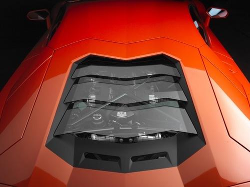 Lamborghini AVENTADOR LP700-4d.jpg