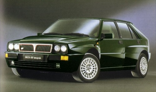 Lancia Delta Verde York.jpg