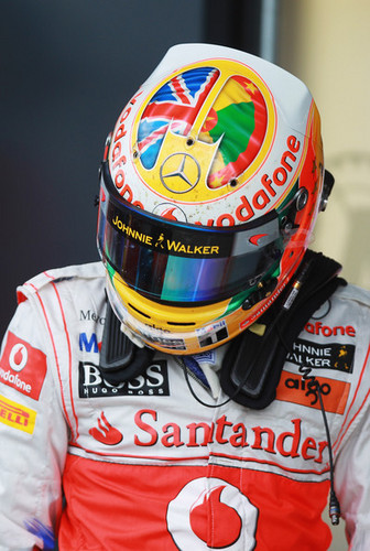 Lewis Hamilton.jpeg