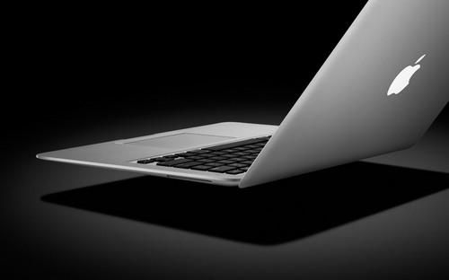 MacBook Air_00.jpeg