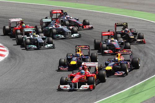 Spanish GP.jpg