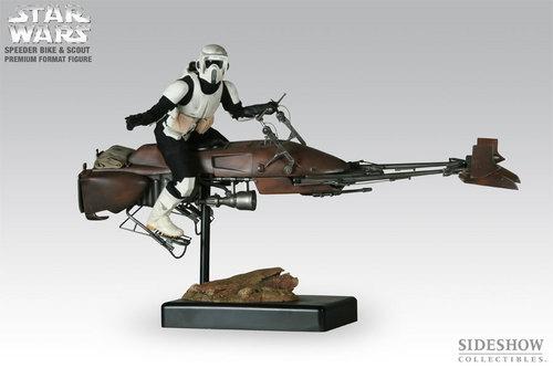 Speeder-Bike-and-Scout-Trooper-4.jpeg