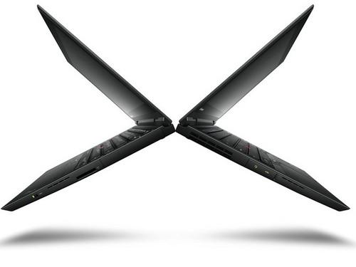 ThinkPad X1.jpeg