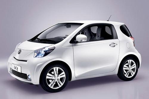 Toyota iQ.jpg