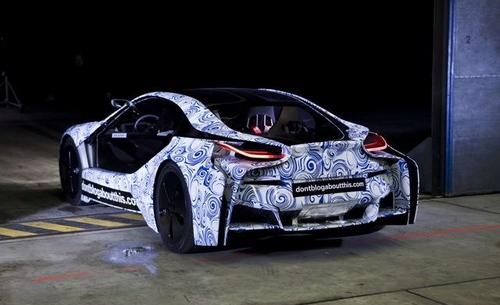 Vision Efficient Dynamics Concept Car.jpeg