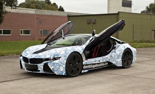 Vision Efficient Dynamics Concept Car 01.jpeg
