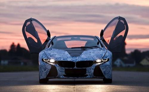 Vision Efficient Dynamics Concept Car 03.jpeg