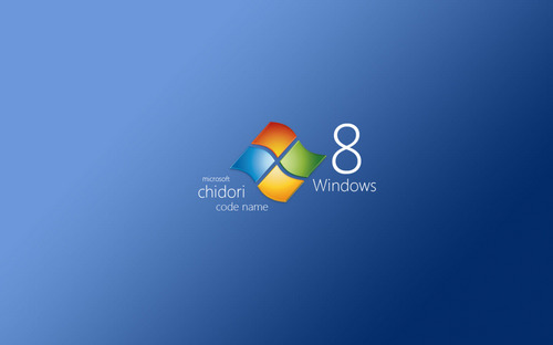 Windows 8.jpeg