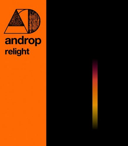 androp_relight.jpeg