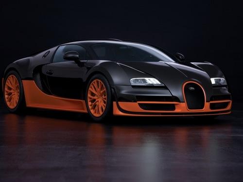 bugatti-veyron-16.4-super-sport-01.jpg