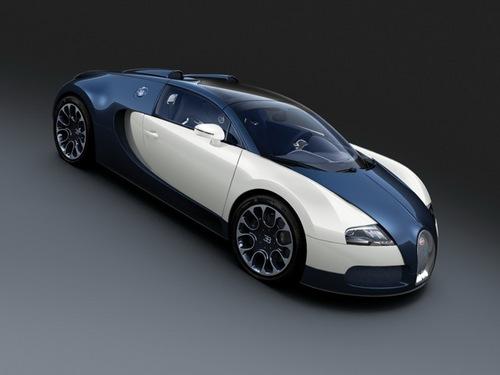 bugatti-veyron-grand-sport-for-geneva-2010-01.jpg
