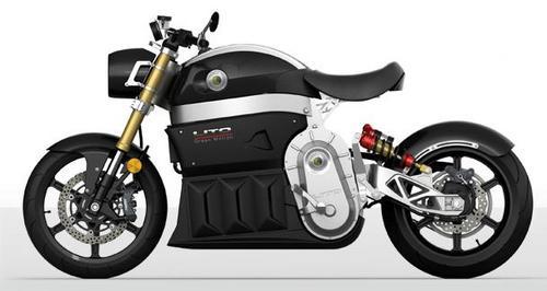 electric bike.jpeg