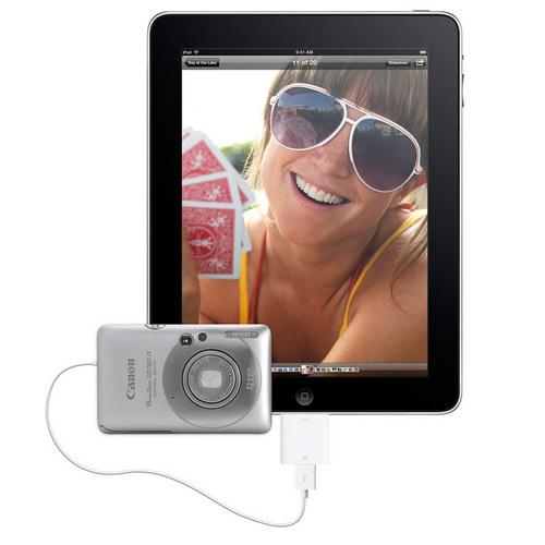 ipad-camera-connect-kit2.jpg