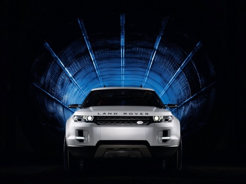 land-rover-lrx-wallpapers_8169_1024x768.jpg