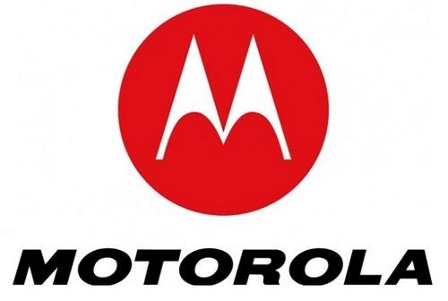 logo-motorola.jpg