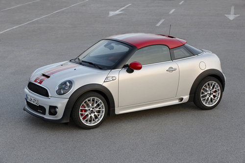mini-coupe-01.jpeg