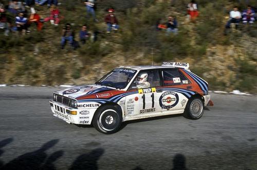montecarlo1992lanciadelfx8.jpeg