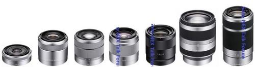 sony-nex-lenses-e-mount.jpeg