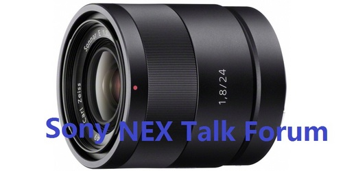 sony-nex-zeiss-24mm-lens.jpeg