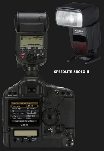 speedlite580exⅡ.jpg