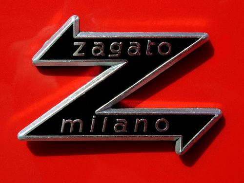 zagato_milano_emblem.jpeg